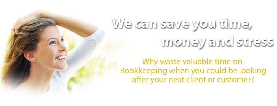 goldclassbookkeepingservices